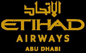 EtihadAirways AbuDhabi MasterLogo Eng-01