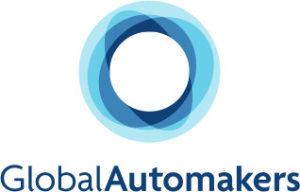 GlobalAutoLogo_2C_Stack