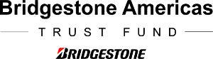 Bridgestone Americas TrustFundsmall