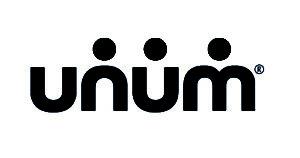 Unum_CMYK_size2