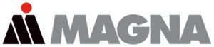 Magna-Logo-RGB-HR-V1.0